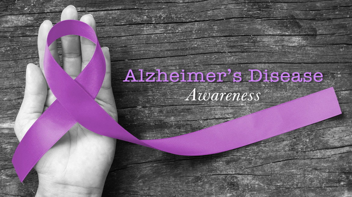 Alzheimer's Care and Prevention